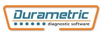 DURAMETRIC-DIAGNOSE