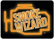 SMOKE-WIZARD-ROOKMACHINE