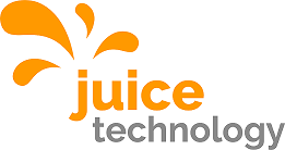JUICE-BOOSTER-2
