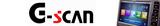 G-SCAN UPDATE_