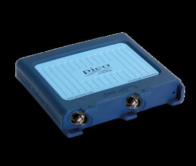 PicoScope 4225A 2-kanaals oscilloscoop