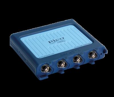 PicoScope 4225A 4-kanaals oscilloscoop