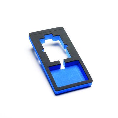 Inlegfoam voor TA069 CAN testbox