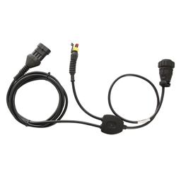 Marine main cable (AM01)