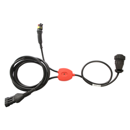 Marine CAN cable (AM01 CAN)