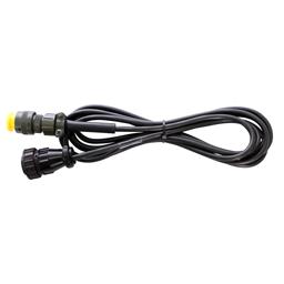 Marine MTU-MDEC cable (AM28)