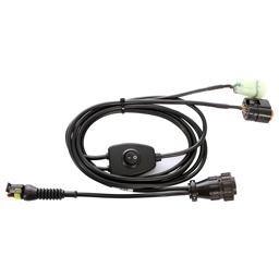 Marine TOHATSU cable (AM30)