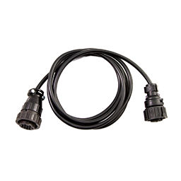 Marine SCANIA cable (AM36)