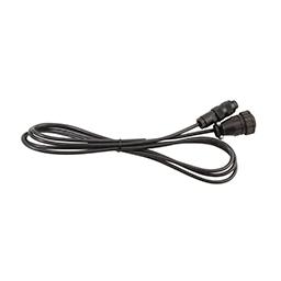 Diagnostic cable for MTU - ADEC engines (AM38)