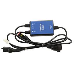 HONDA blink-code cable (3151/AP06)