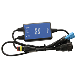 BMW slow-code cable up to 1999 (3151/AP09A)