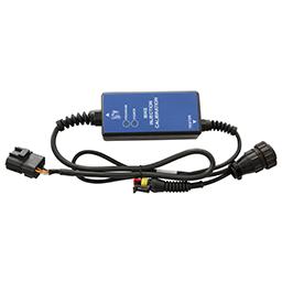 SUZUKI and CAGIVA reprogramming cable (3151/AP12)