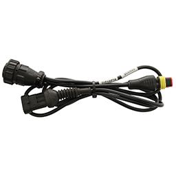APRILIA cable for SVX (Supermoto), RXV/MXV (Enduro) (3151/AP14)