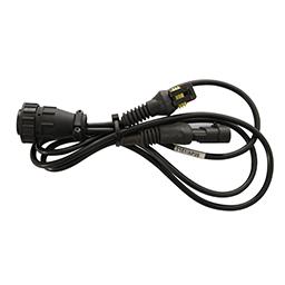 BIMOTA cable (3151/AP25)