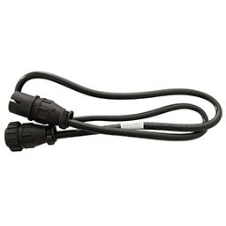 Road & off road BMW cable kit from 1999 (3151/AP37)