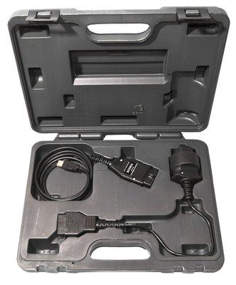 Durametric Professional Kit MEDIUM