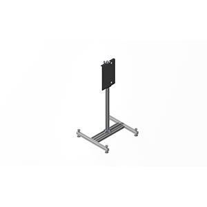 MAZDA radar calibration kit