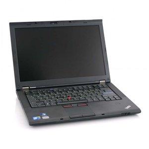 Lenovo Thinkpad T410 Refurbished