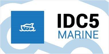 SOFTWARE IDC5 Premium MARINE