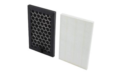 Filterkit AIR2 SAN