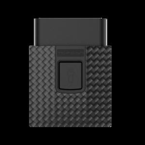 ArtiBox