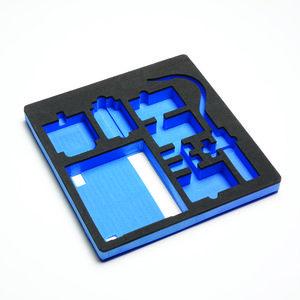 Inlegfoam voor scope en accessoires